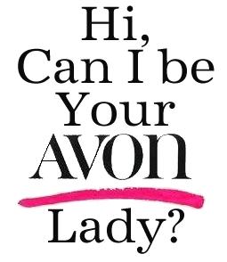 Erin's Avon Canada